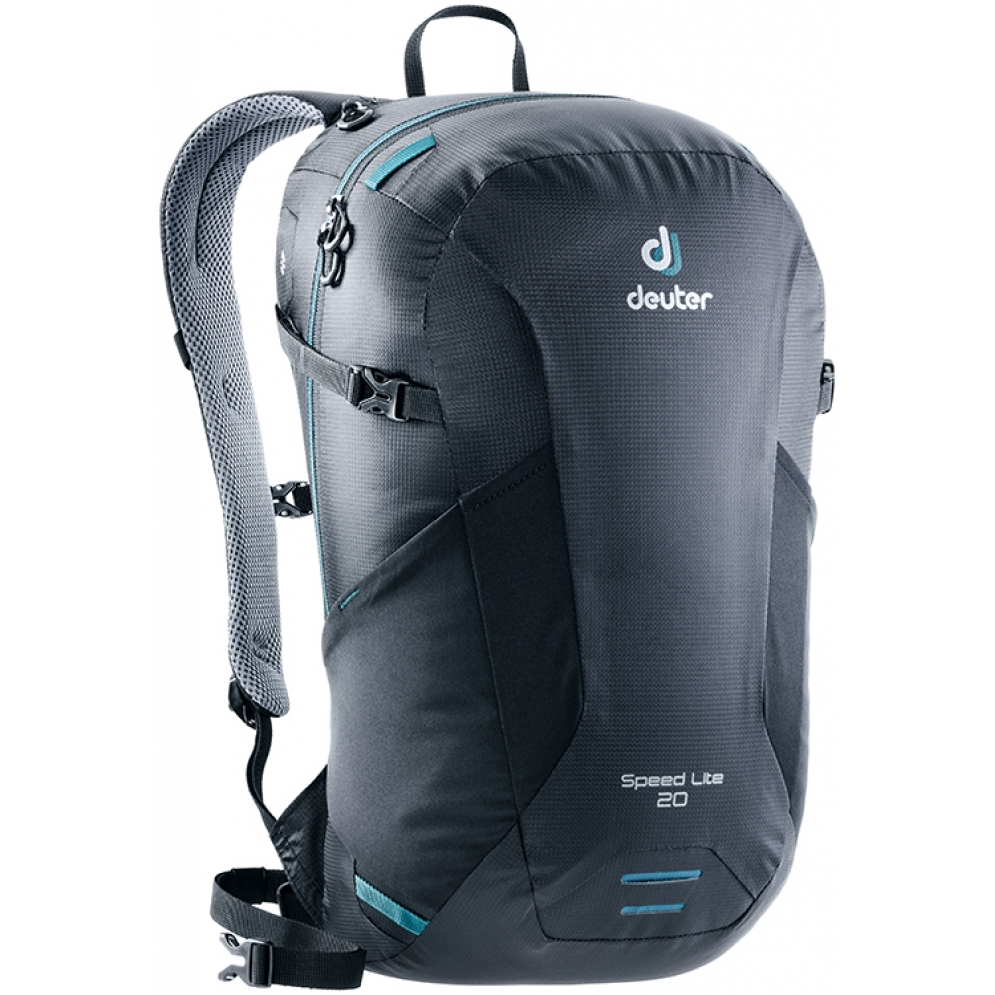 b00fc9d5ec Turistický batoh DEUTER Speed Lite 20 2019 - inSPORTline