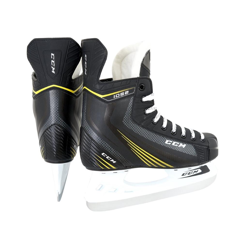 Hokejové korčule CCM 1052