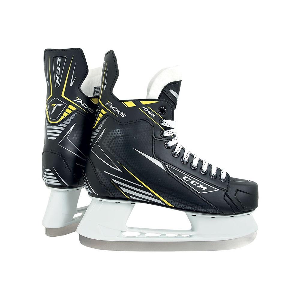 Hokejové korčule CCM Supertacks 1092