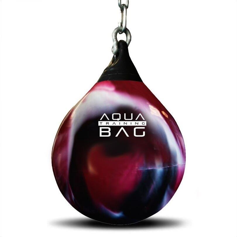 Vodné boxovacie vrece Aqua Bag Energy 35 kg
