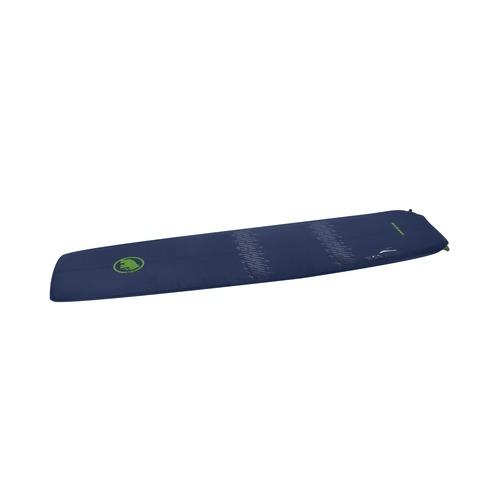 Samonafukovacia karimatka MAMMUT SlideStop Mat CMP Large