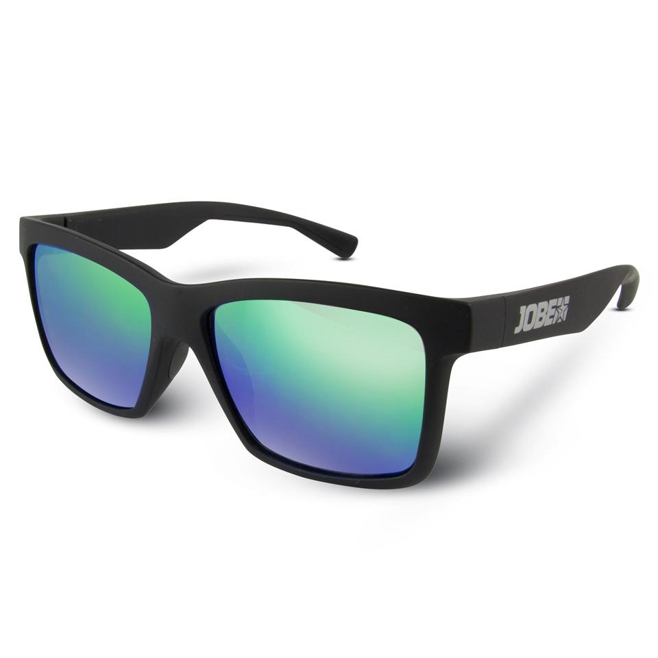 7663b5f75 34260 Jobe Beam Plávajúce slnečné okuliare Jobe Beam Športové ...