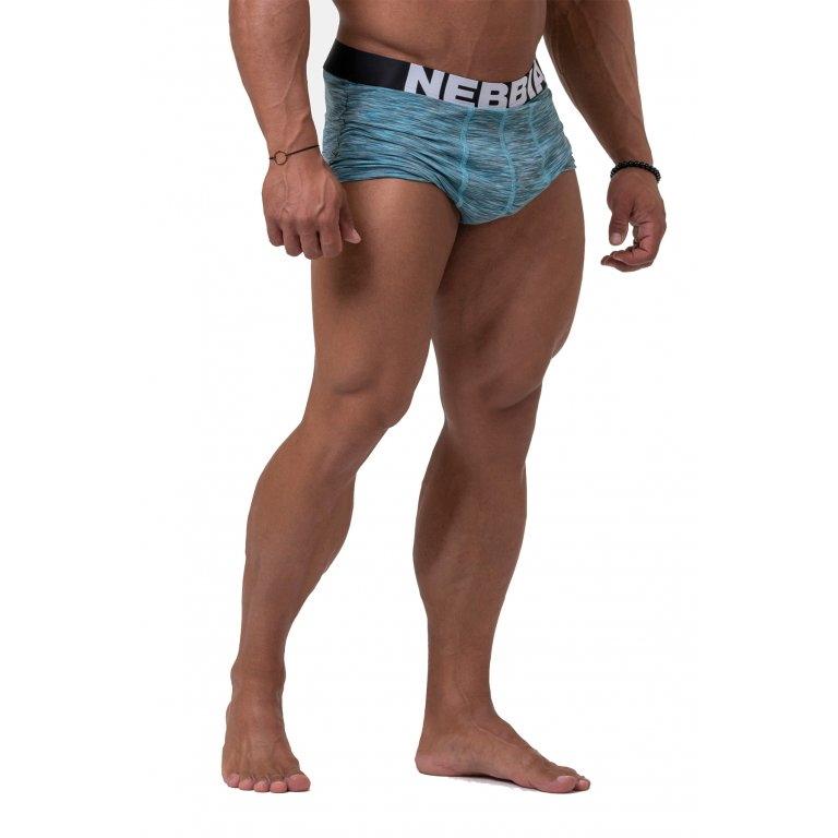 Pánske boxerky Nebbia 190