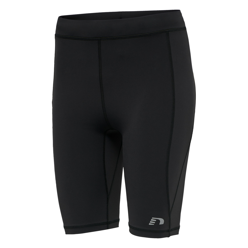 Dámske kompresné nohavice krátke Newline Core Sprinters Women