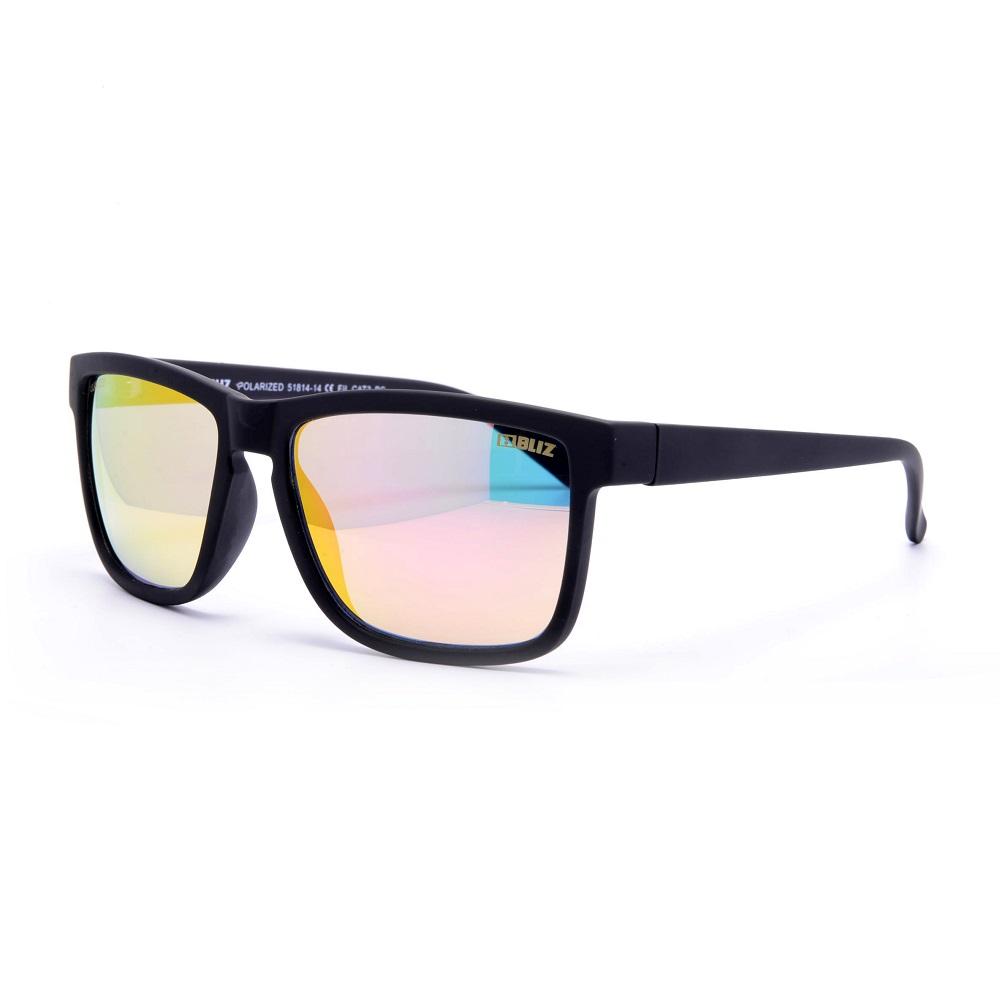 Slnečné okuliare Bliz Polarized C Austin