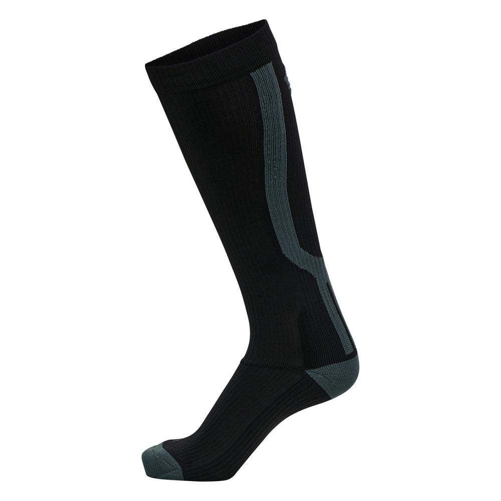 Kompresné bežecké podkolienky Newline Compression Sock