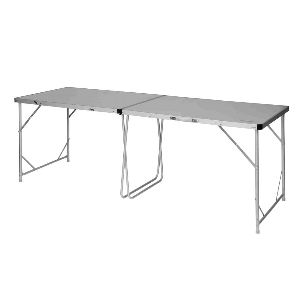 Rozkladací stôl FERRINO 240 cm