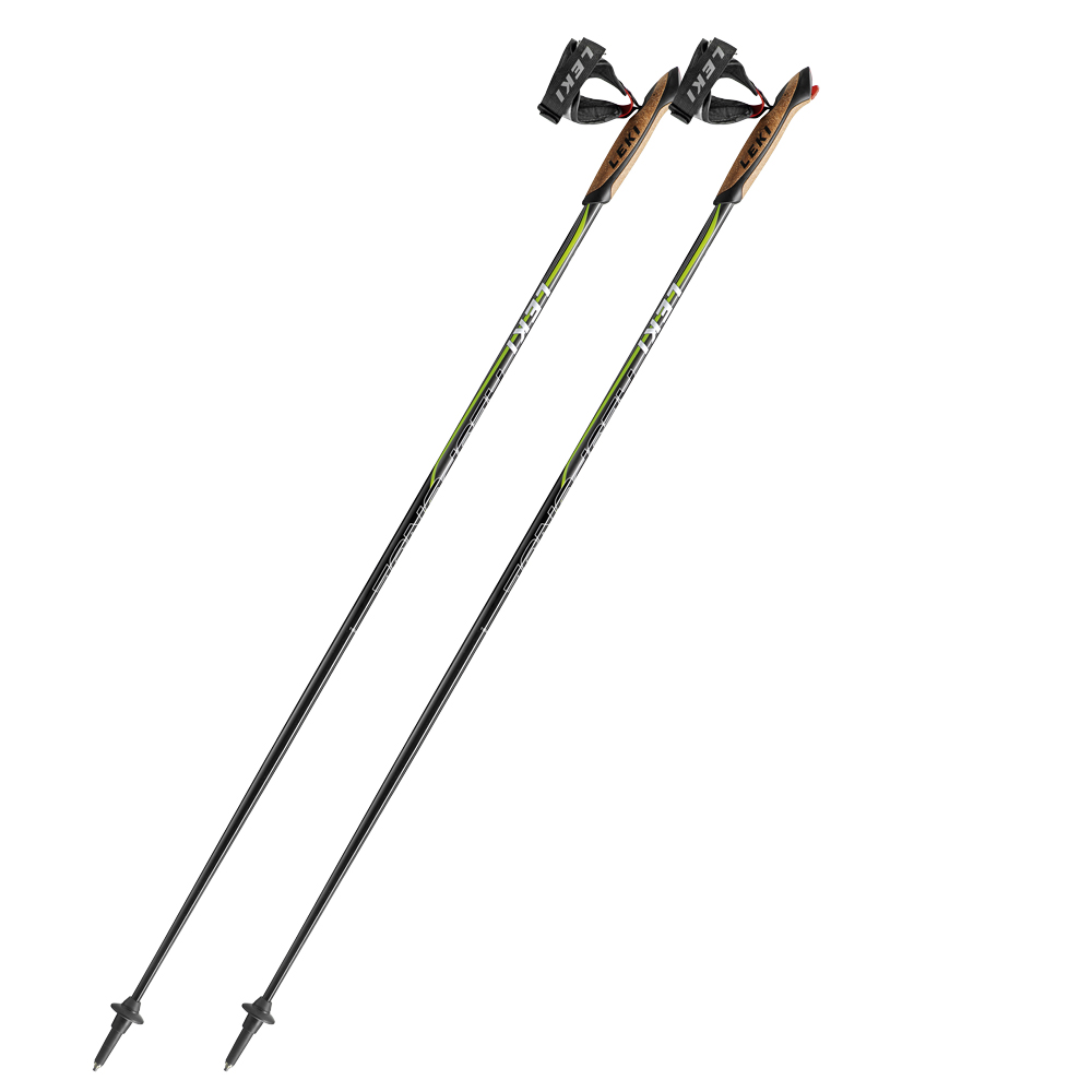 Nordic Walking palice Leki Response NEW