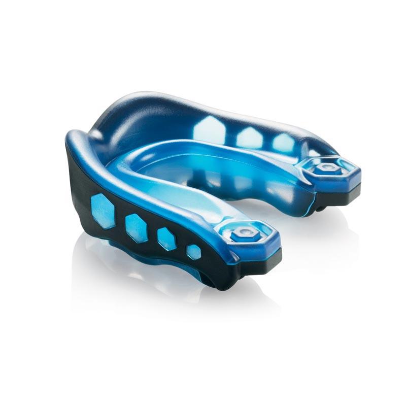 Chránič zubov Spartan Gel Max