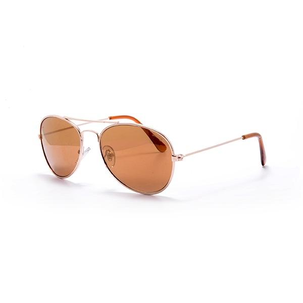 Detské slnečné okuliare Swing Kids 6