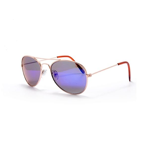 Detské slnečné okuliare Swing Kids 7