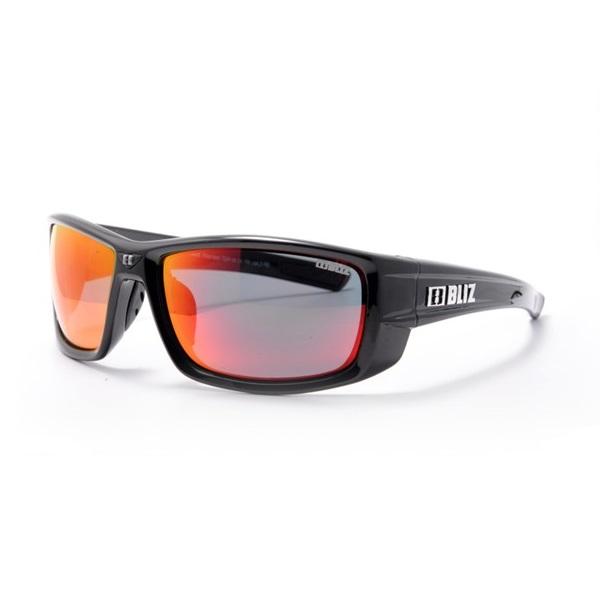 Slnečné okuliare Bliz Polarized D Eaton