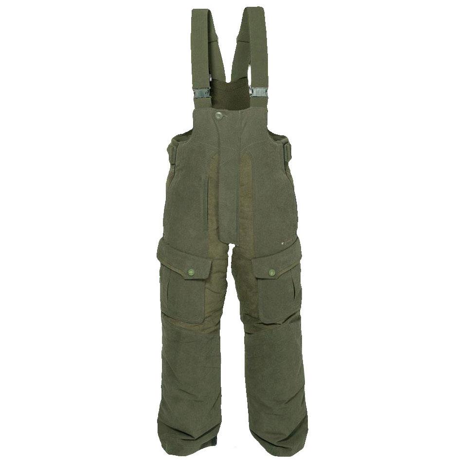 Poľovnícke nohavice Graff 753-O-B