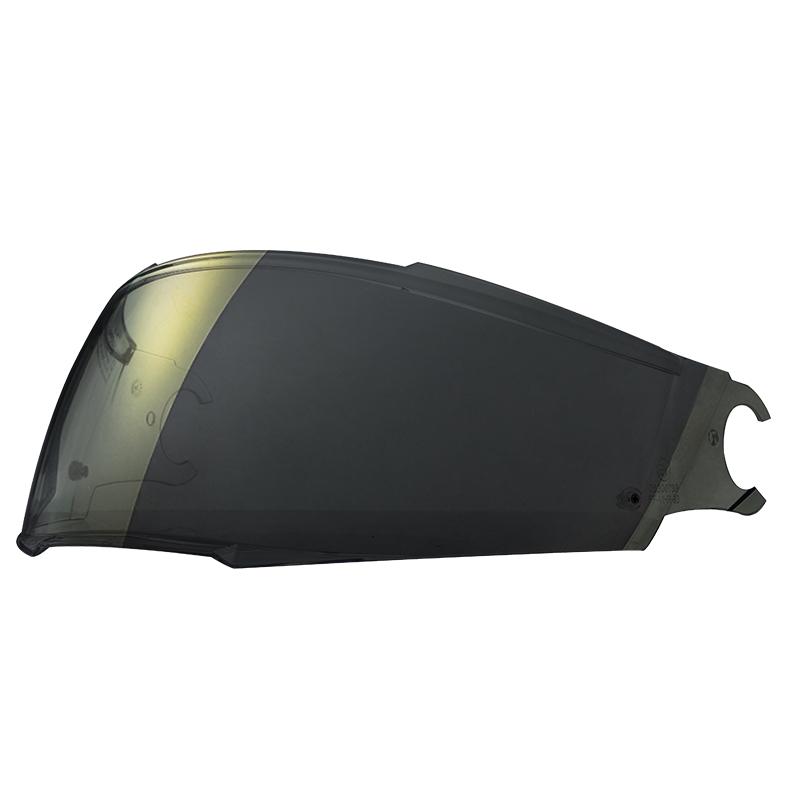 Náhradné plexi pre prilbu LS2 FF902 Scope