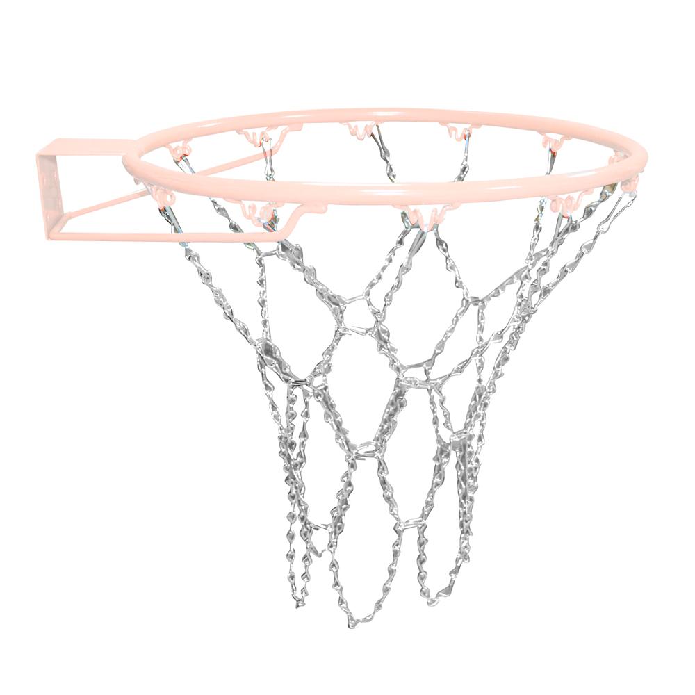 Basketbalová retiazková sieťka inSPORTline Chainster