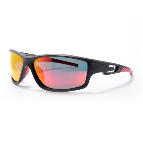 Slnečné okuliare Bliz Polarized D Warren