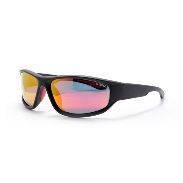 Slnečné okuliare Bliz Polarized C Tracy
