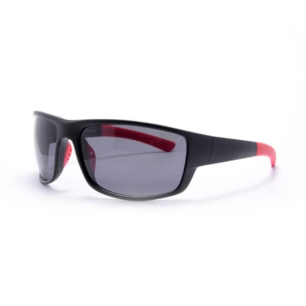 Slnečné okuliare Bliz Polarized B Ronald