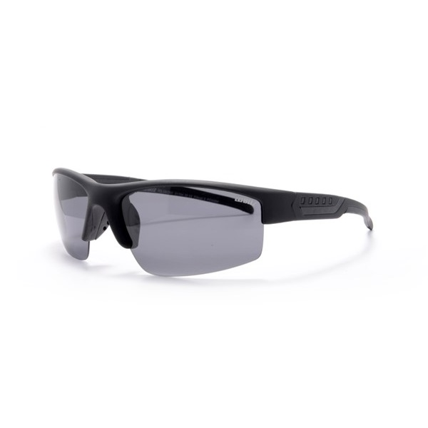 Slnečné okuliare Bliz Polarized B Falkner