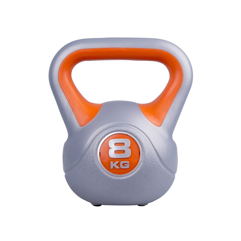Činka inSPORTline Vin-Bell 8kg
