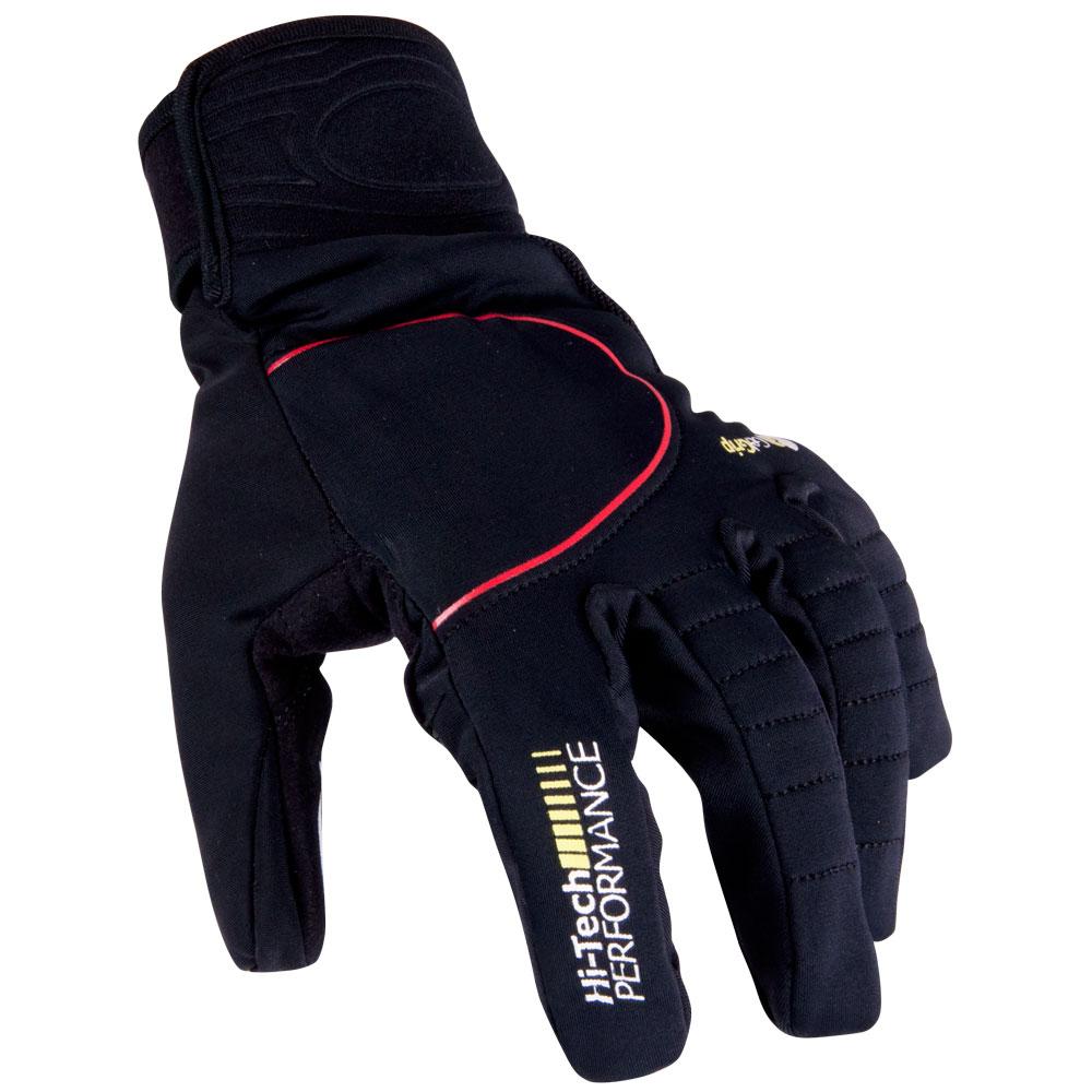 Zimné rukavice W-TEC BONDER