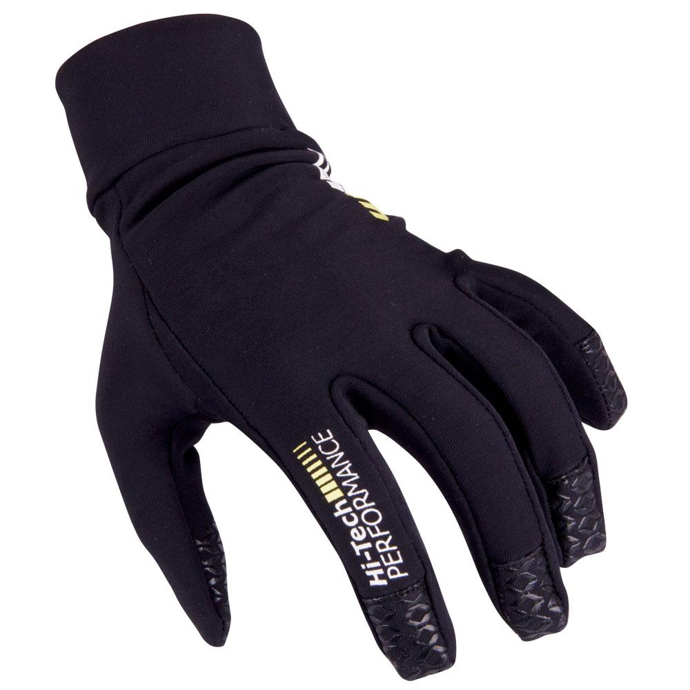 Zimné rukavice W-TEC Livo