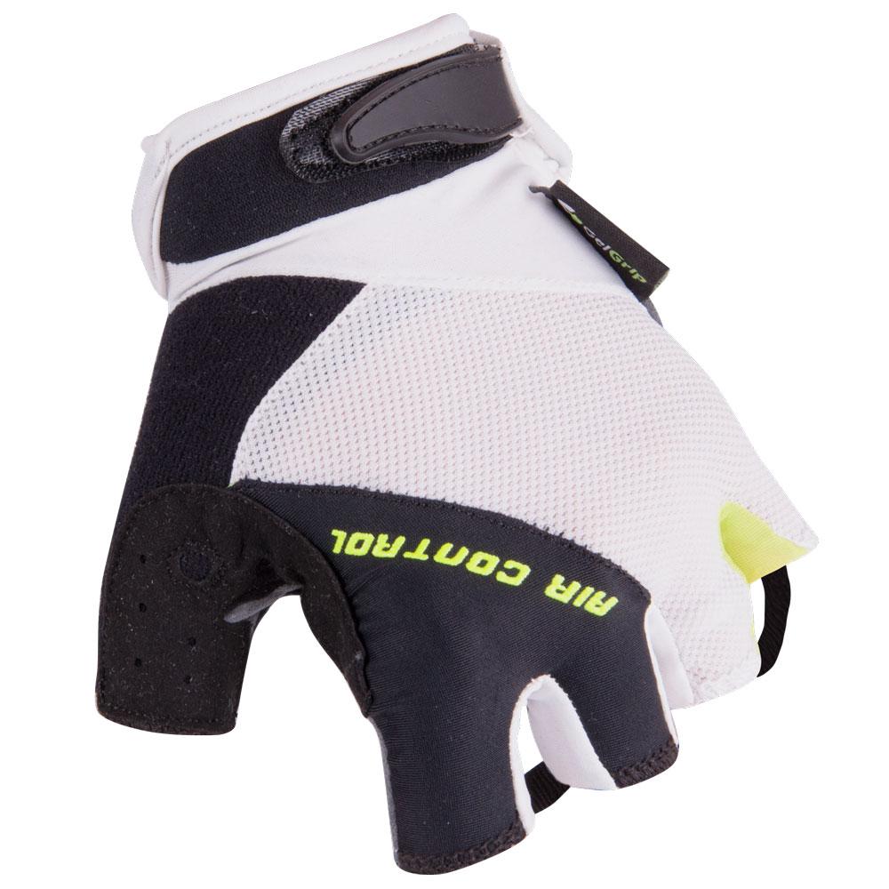 Pánske cyklo rukavice W-TEC Rusna XL