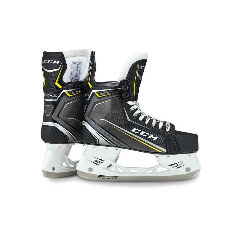 Hokejové korčule CCM Tacks 9080 SR