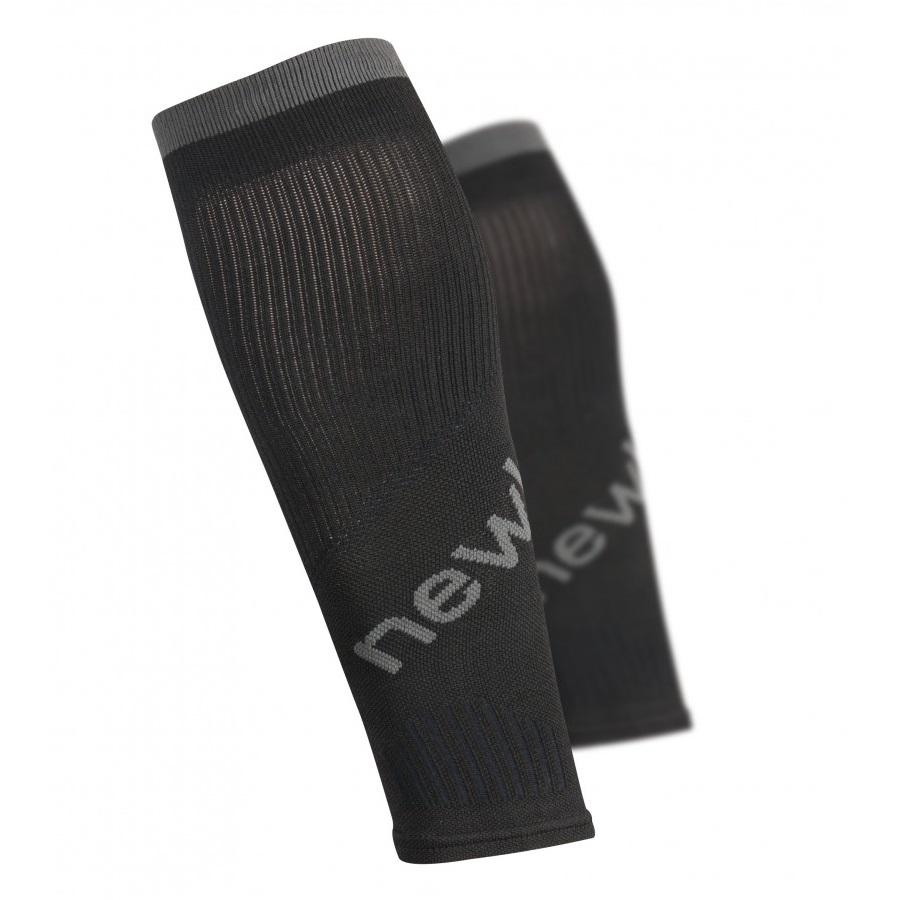 Kompresné návleky na nohy Newline Calfs Sleeve