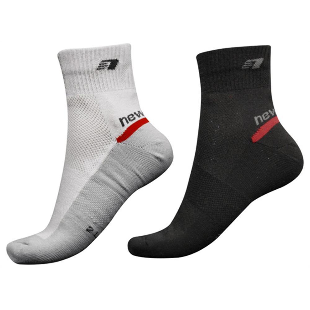 Dvojvrstvové ponožky Newline 2 Layer Sock