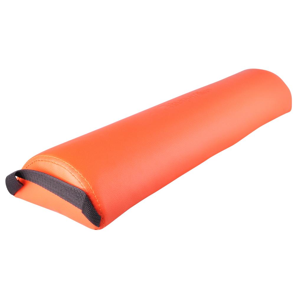 Masážny polvalec inSPORTline Anento oranžová