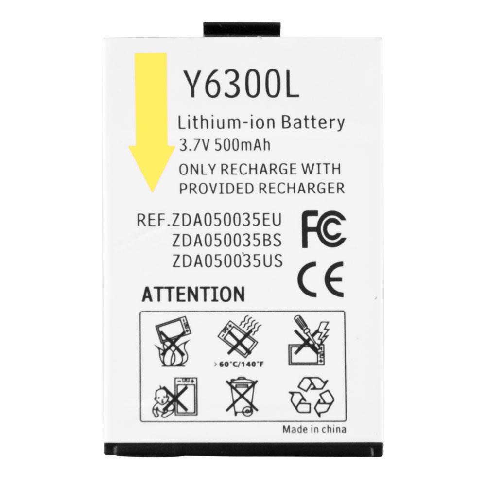 Batérie k prilbe WORKER V210 Intercom