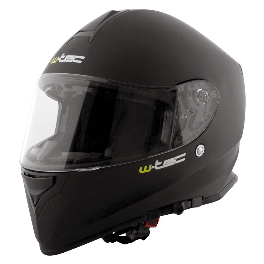 Moto prilba W-TEC V127