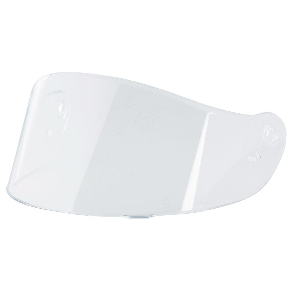 Náhradné plexi pre prilbu W-TEC V127