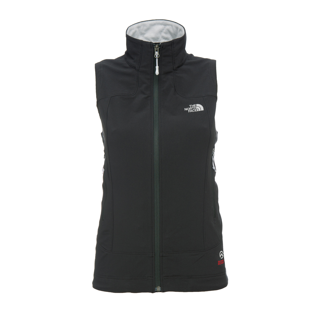 Dámska vesta THE NORTH FACE Iodin Vest S