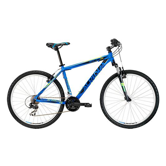 Horský bicykel KELLYS ALPINA ECO M10 - model 2015