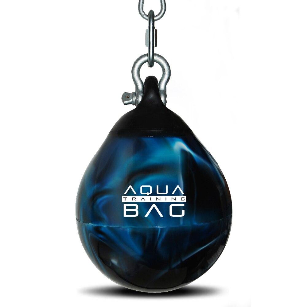Vodné boxovacie vrece Aqua Bag Headhunter 7 kg
