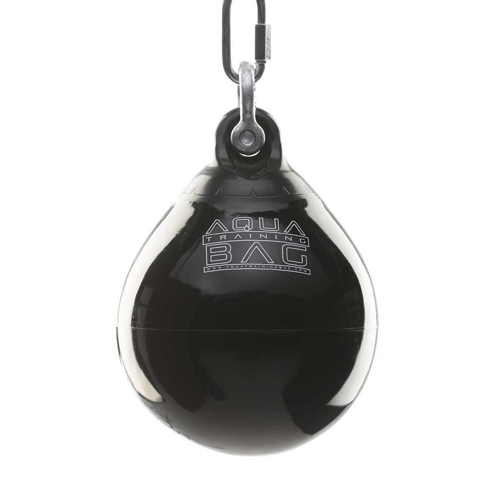 Vodný boxovací  vak Aqua Bag Headhunter 7 kg