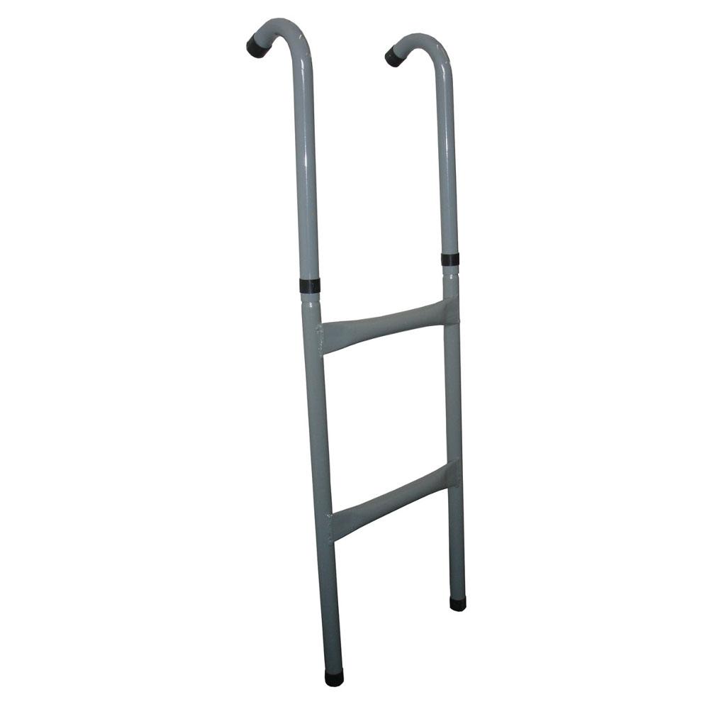 Schodíky k trampolínam 76 cm