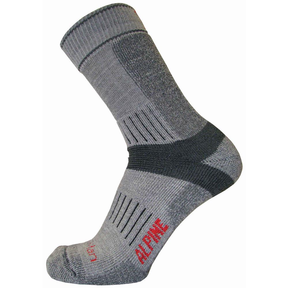 Ponožky Northman Alpine Trekking