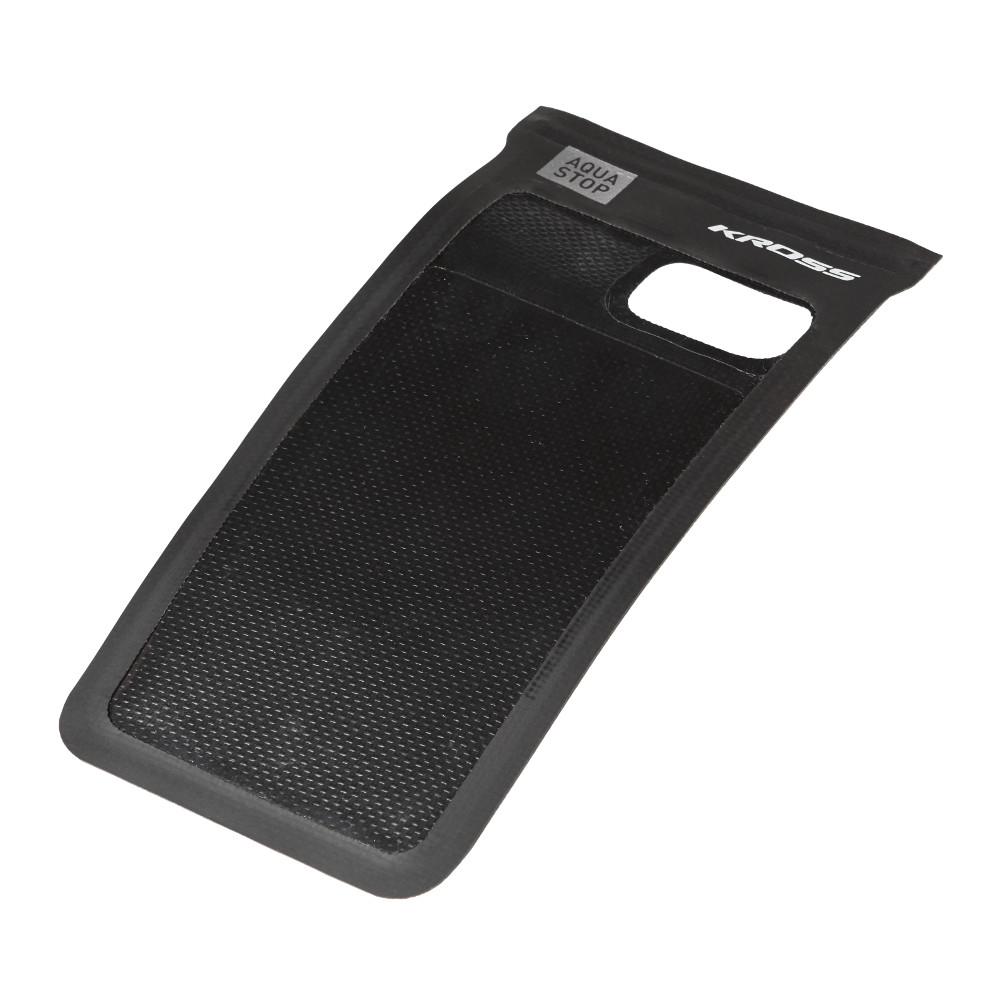 Obal na mobil Kross Aqua Stop Phone Case