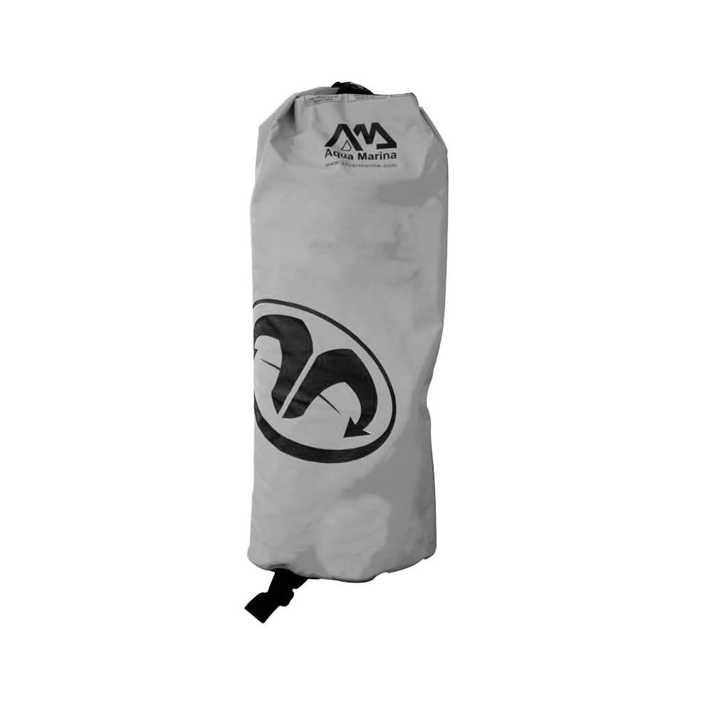 Nepromokavý vak Aqua Marina Dry Bag 25 l
