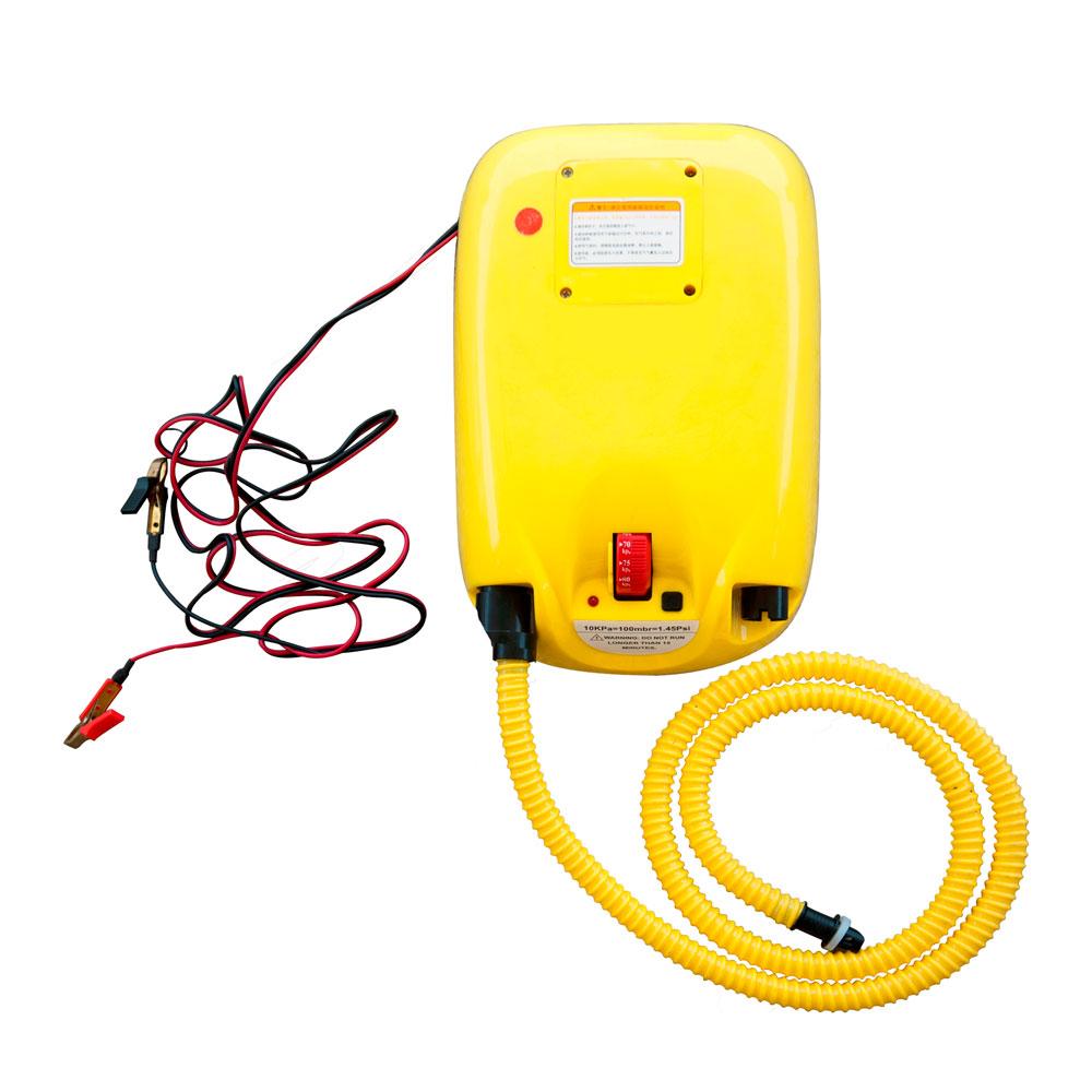 Eletrická pumpa Aqua Marina