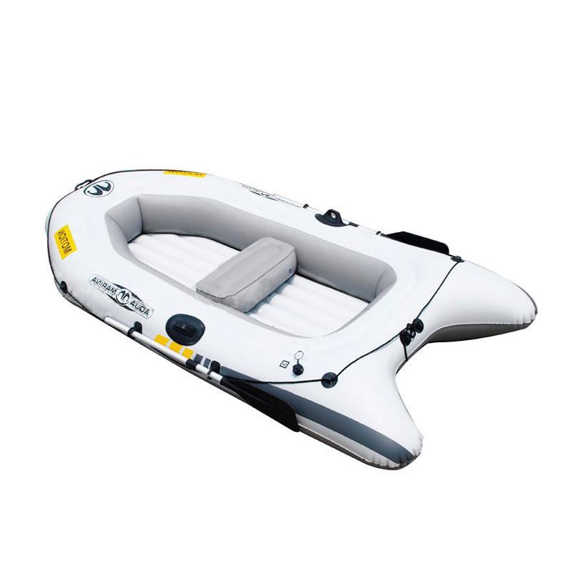 Nafukovací čln Aqua Marina Motion