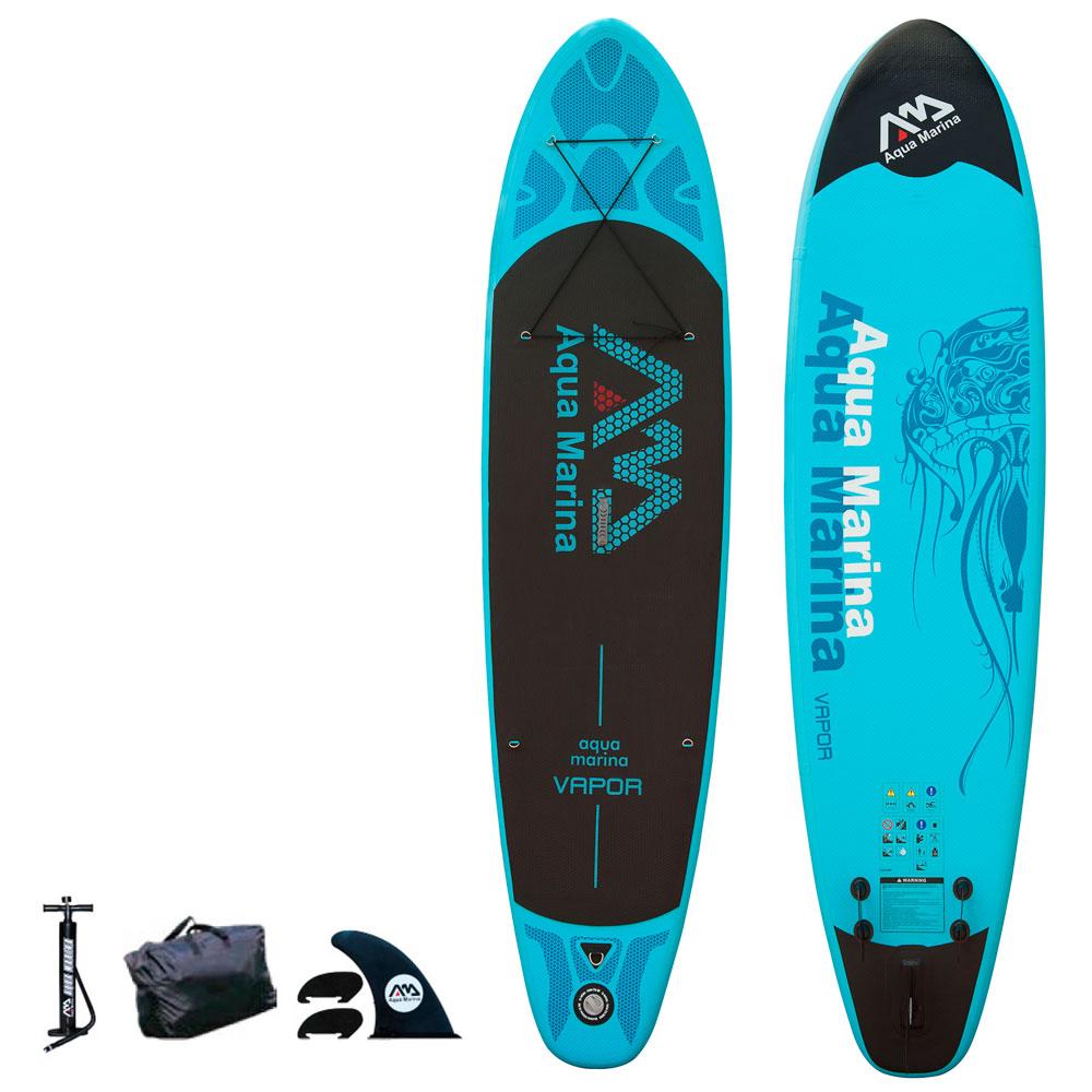 paddleboard aqua marina fusion. Black Bedroom Furniture Sets. Home Design Ideas