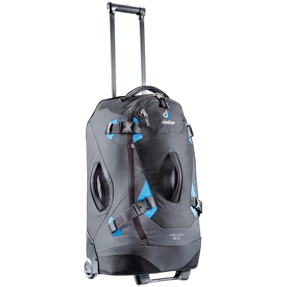 Cestovná taška DEUTER Helion 60