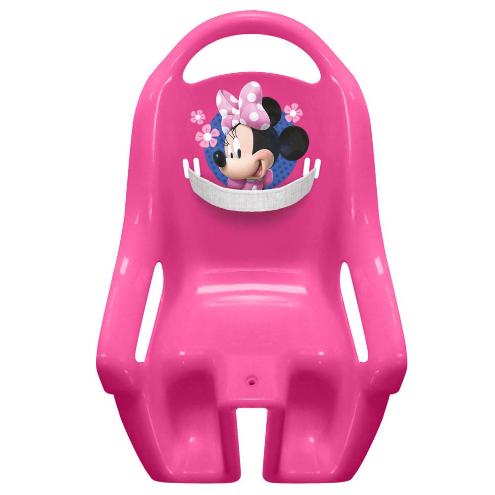 Sedačka pre bábiku Minnie Doll Carrier