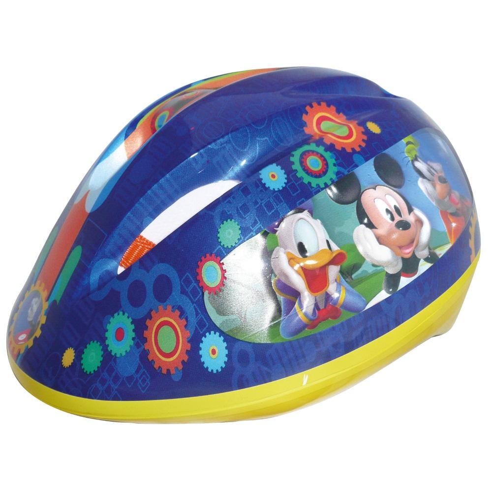 Cyklo prilba 3D Disney Mickey