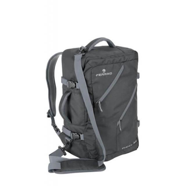678a146570 Cestovná taška FERRINO Tikal 30