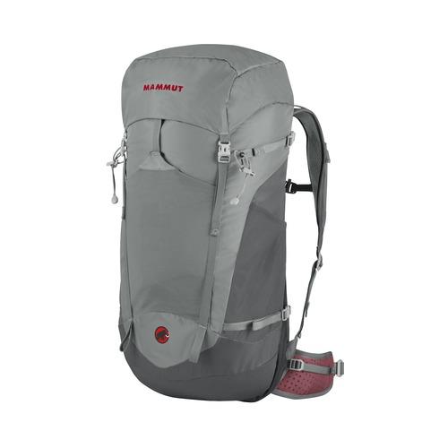 Turistický batoh MAMMUT Creon Light 35 l 35 l 368aa48865